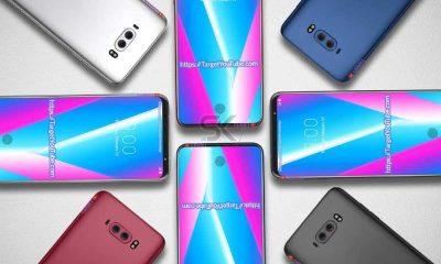 LG V40 Desain 400x240
