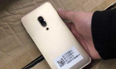 Meizu E3 Leak 1 400x240