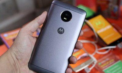 Motorola Moto Back 400x240