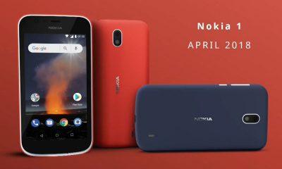 Nokia 1 1 400x240