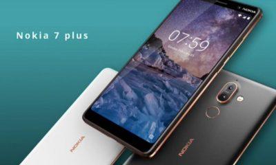 Nokia 7 Plus 1 400x240
