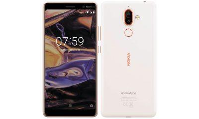 Nokia 7 Plus 400x240