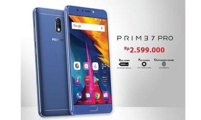 Polytron Prime 7 Pro 400x240