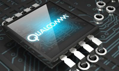 Qualcomm Snapdragon Header 400x240