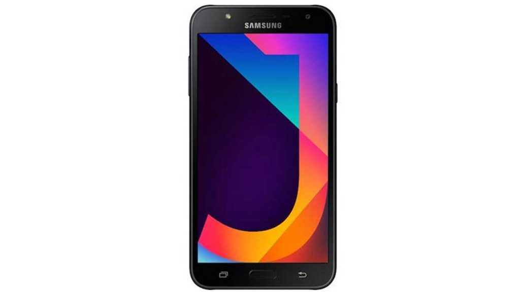 Samsung Daftarkan Merek Galaxy J3 Star Dan J7 Star