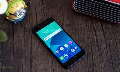Zenfone Selfie Lite 1 400x240