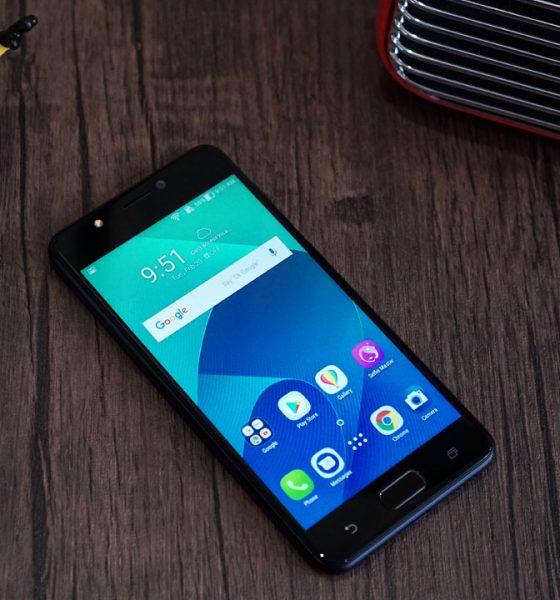 Zenfone Selfie Lite 1 560x600