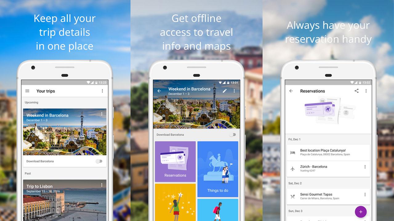 aplikasi berguna buatan google 3