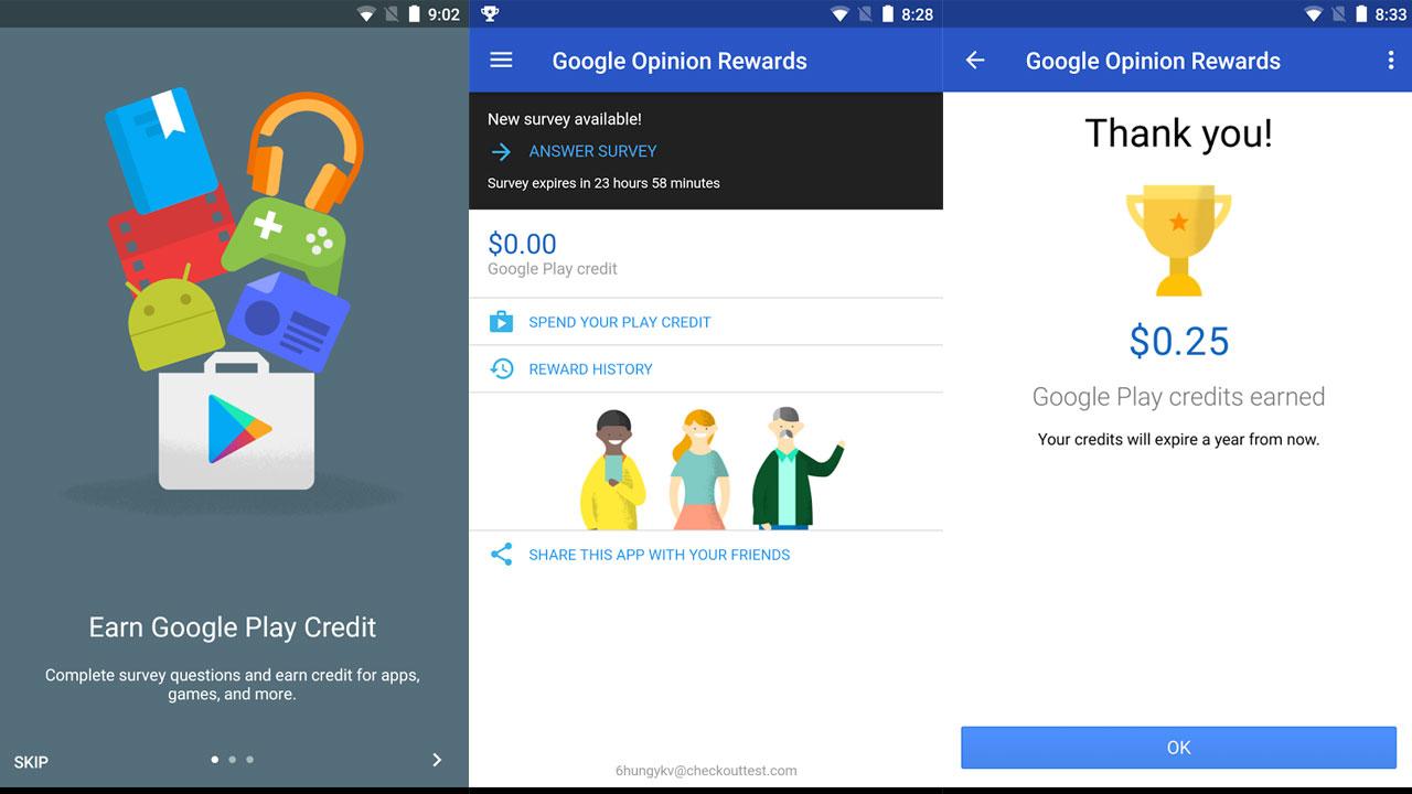 aplikasi berguna buatan google 5