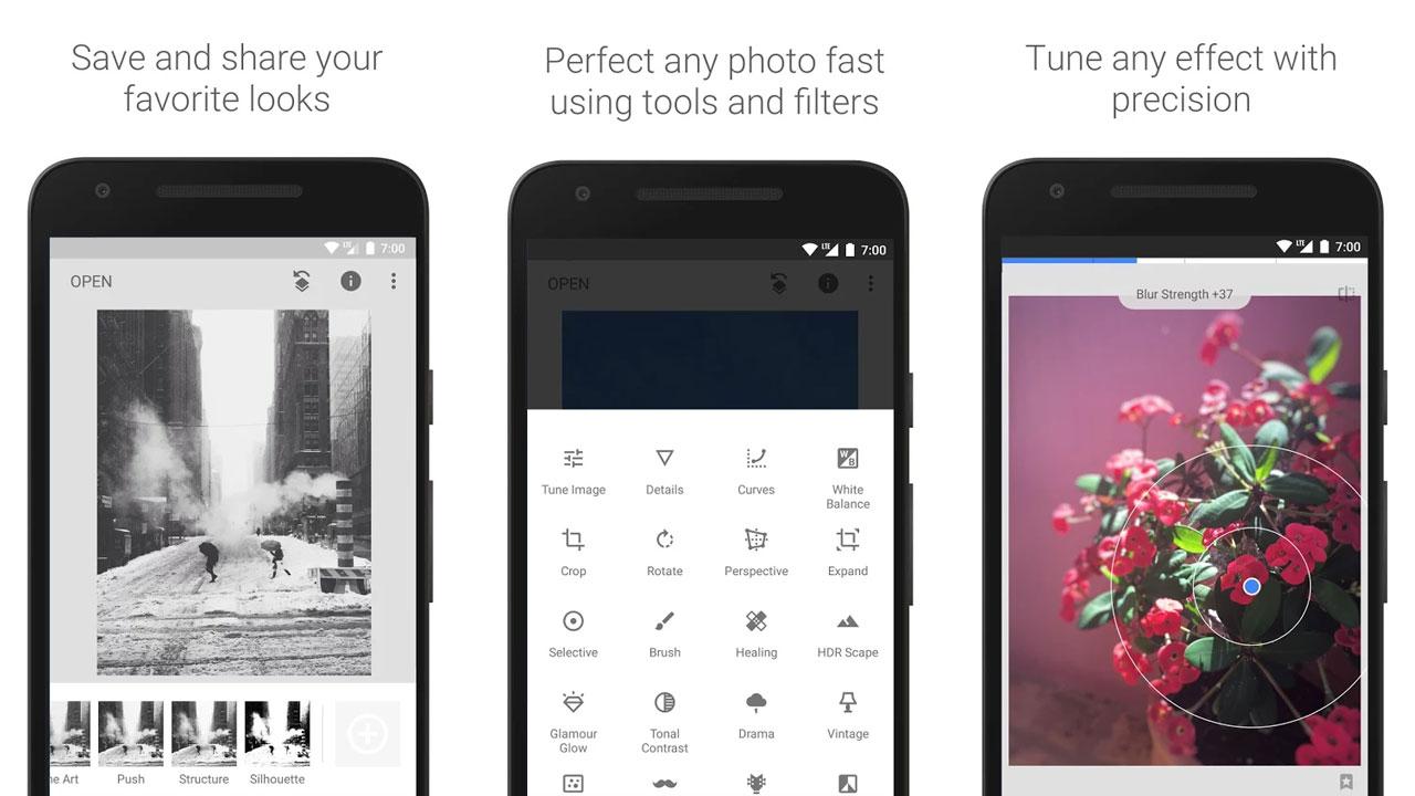 aplikasi berguna buatan google 6