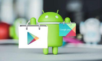 aplikasi berguna buatan google banner 400x240