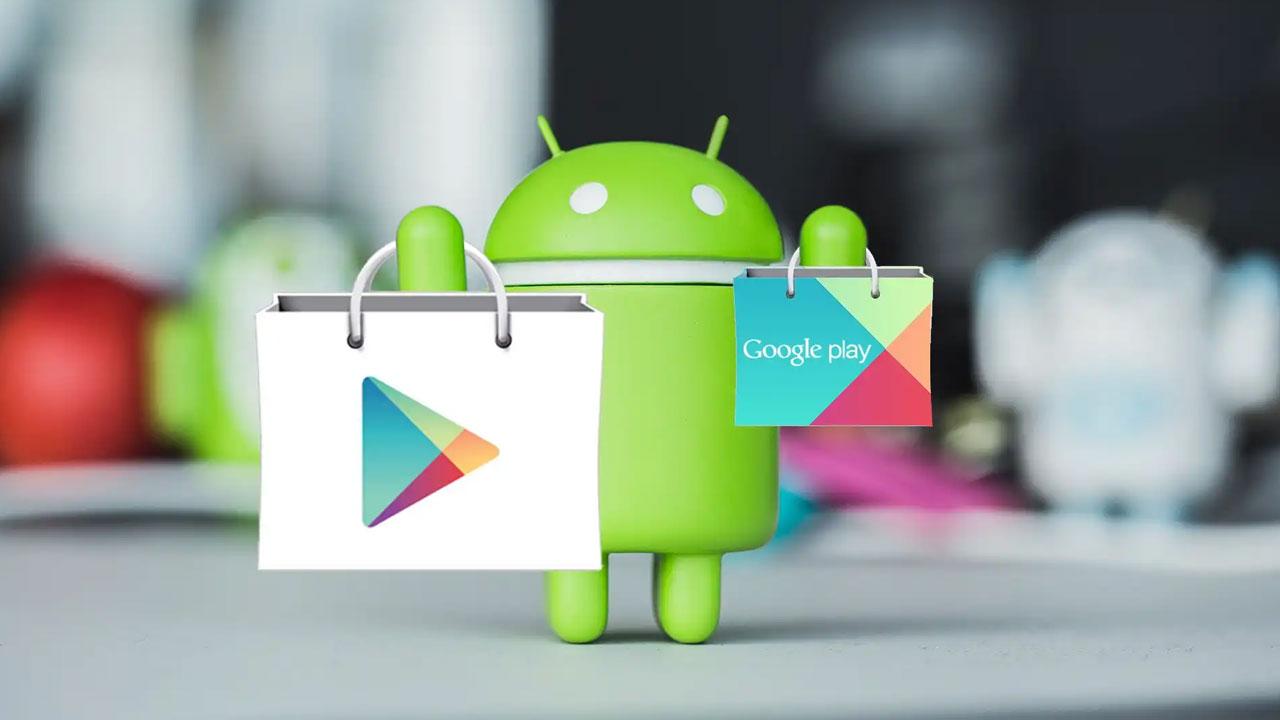 aplikasi berguna buatan google banner