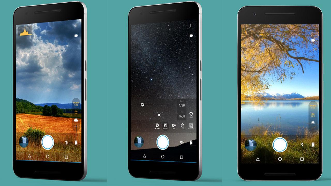 aplikasi kamera profesional android 4