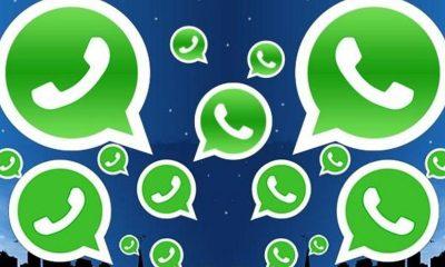 cara install dua whatsapp di satu android banner 400x240