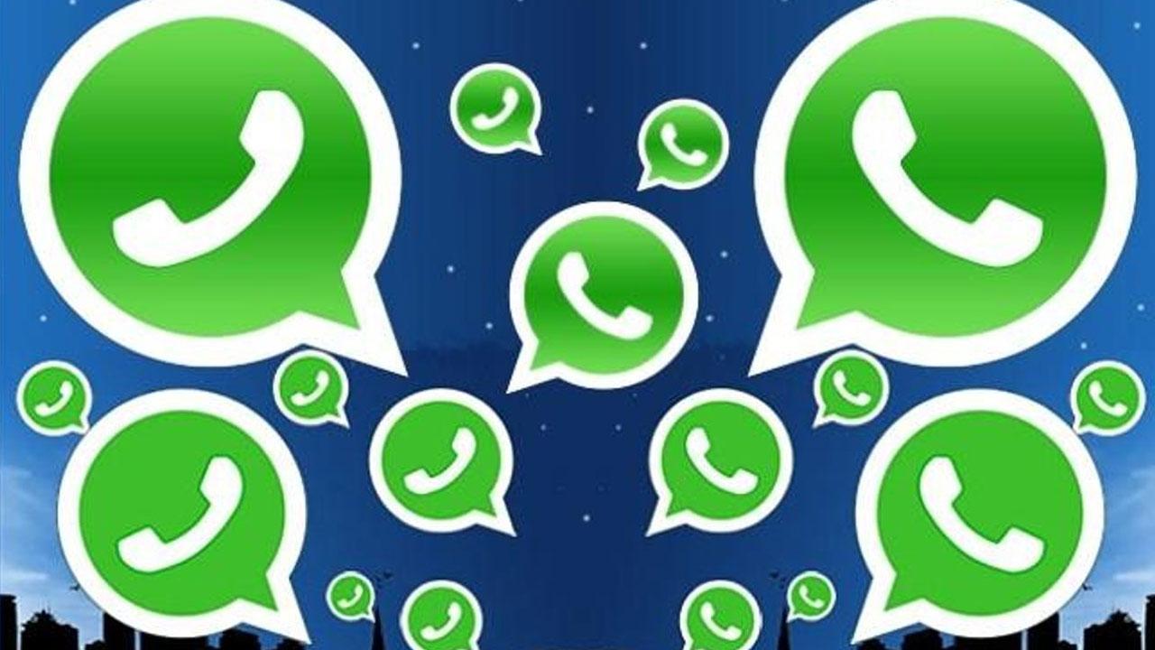 cara install dua whatsapp di satu android banner