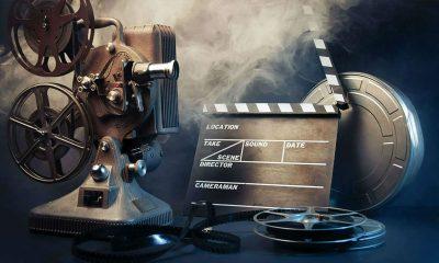 cara menampilkan subtile film di android banner 400x240