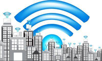 cara mengetahui hotspot wifi gratis banner 400x240