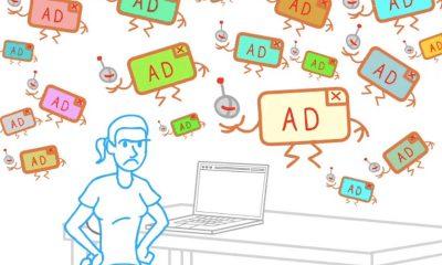 cara menghilangkan iklan di android banner 400x240