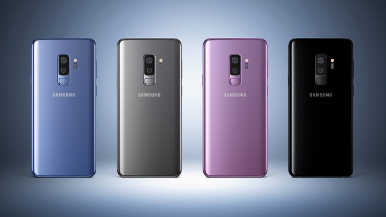 galaxys9official