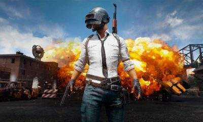 game battleground di android banner 400x240