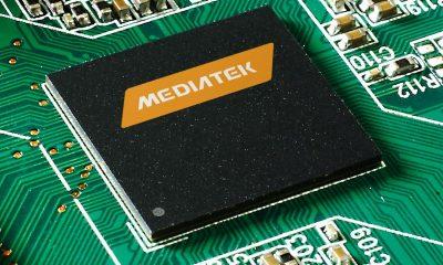 mediatek 400x240