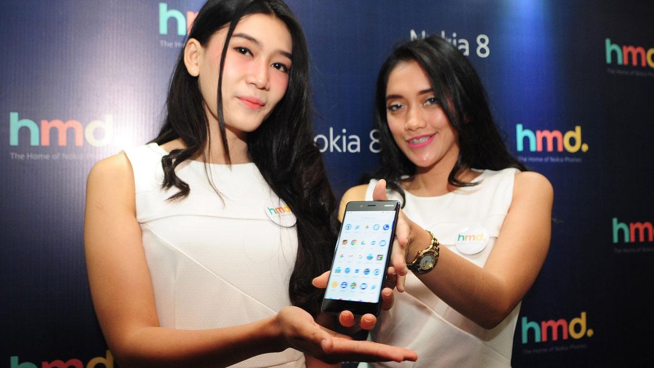 nokia8indonesia