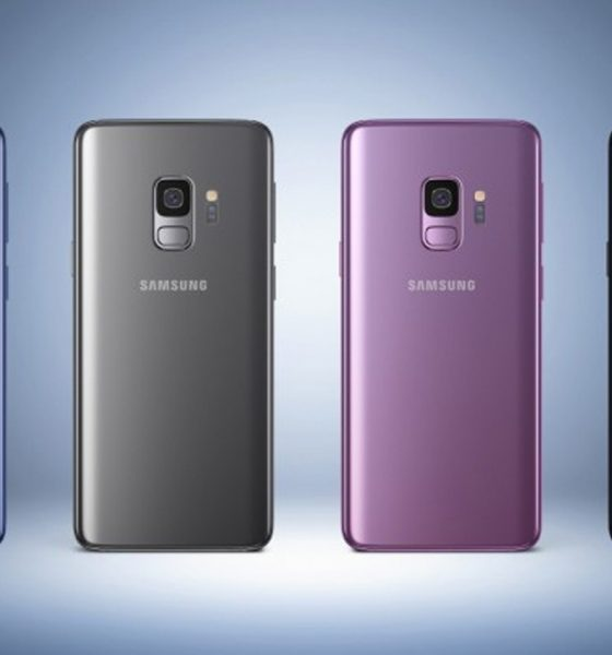 s9official 560x600