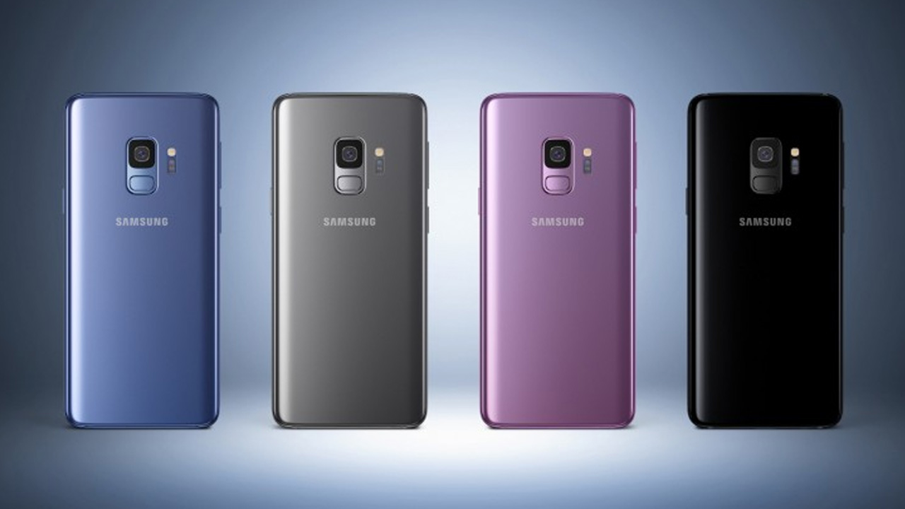 s9official