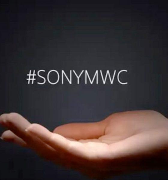 sonymwc 560x600