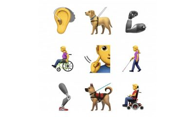Emoji Disabilitas Apple 400x240