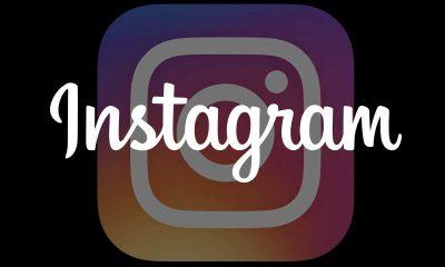 Instagram Portrait Mode 1 400x240