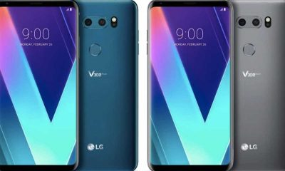 LG V30S ThinQ 400x240