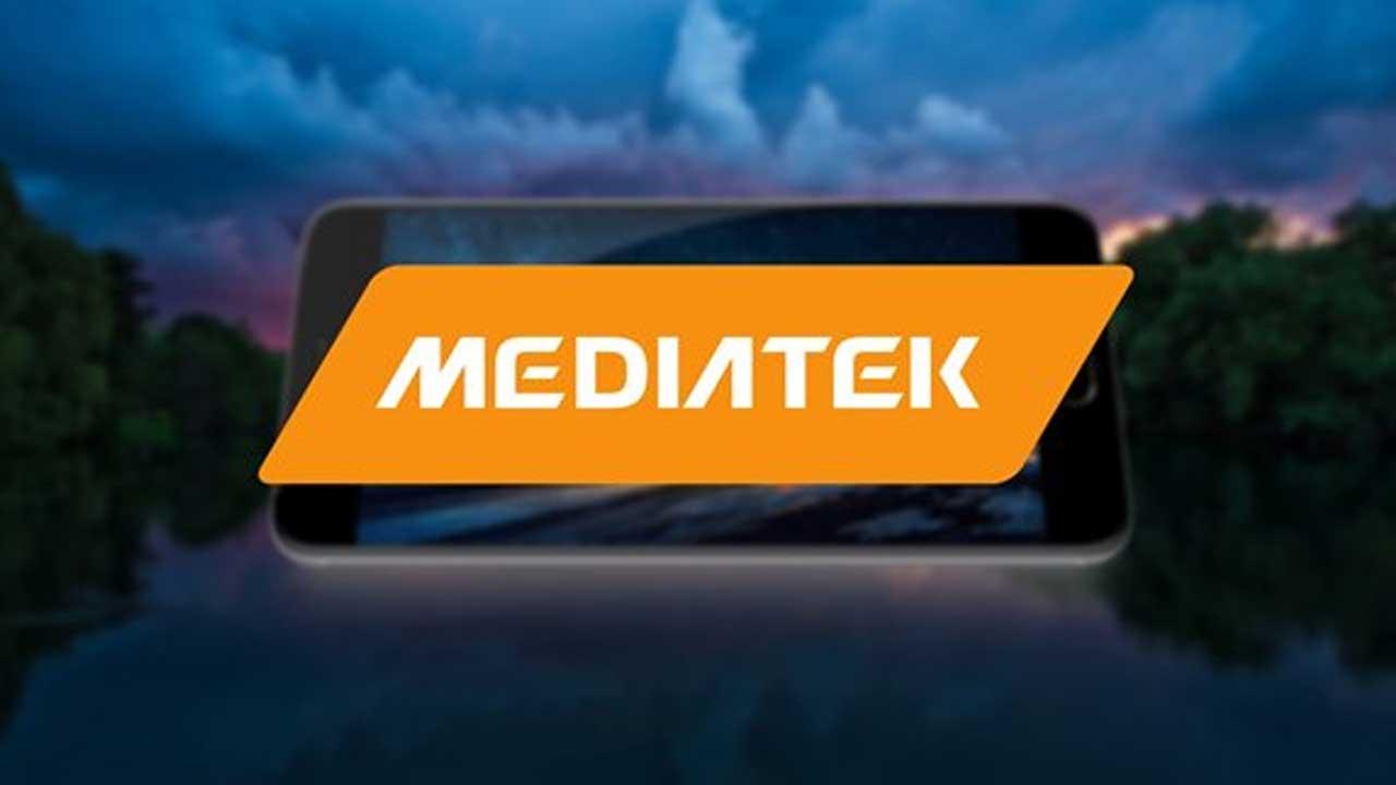 Muncul di Geekbench 5, MT6893 6nm Setara dengan Snapdragon 865