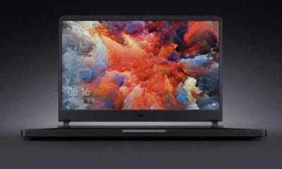 Mi Gaming Laptop 1 400x240