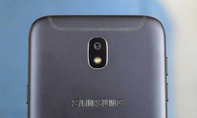 Samsung Galaxy J Leak 400x240