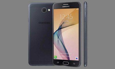 Samsung Galaxy J7 Prime 2 400x240