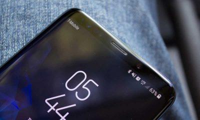 Samsung Galaxy S9 Headerz 400x240