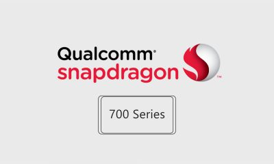 Snapdragon 700 Series 400x240