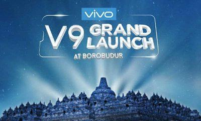 Vivo V9 Borobudur 400x240