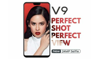 Vivo V9 Indonesia 400x240