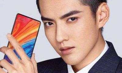 Xiaomi Mi MIX 2S Header Pegang 400x240