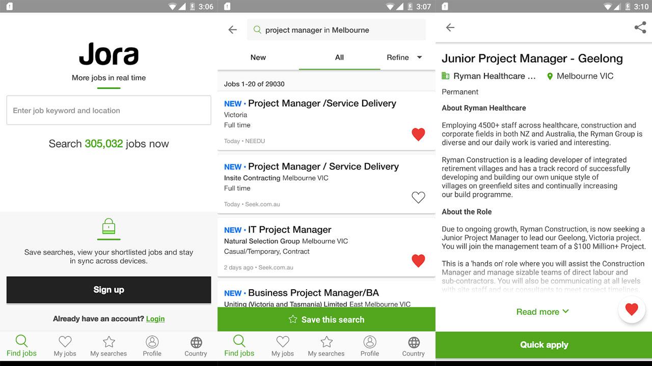 aplikasi pencari kerja 4