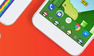 cara mempercantik navbar di android banner 400x240