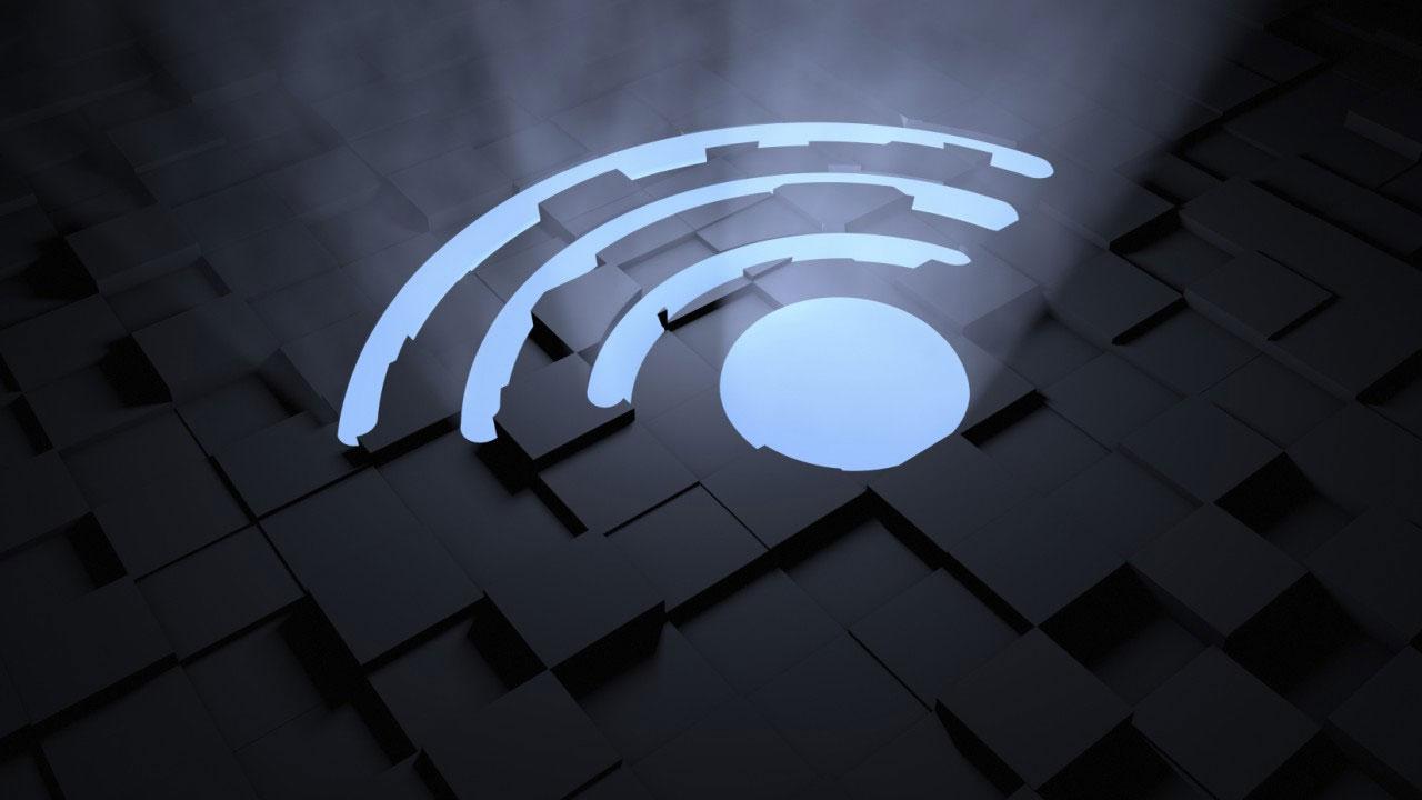 cara mengetahui password wifi di android banner