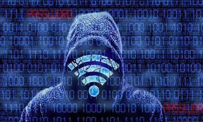 cara mengetahui pencuri wifi banner 400x240