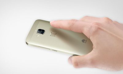 fungsi lain fingerprint banner 400x240