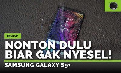 galaxy s9 plus 400x240