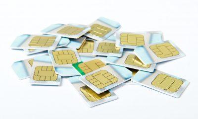 iphone sim card 581c776b3df78cc2e859a5e8 400x240