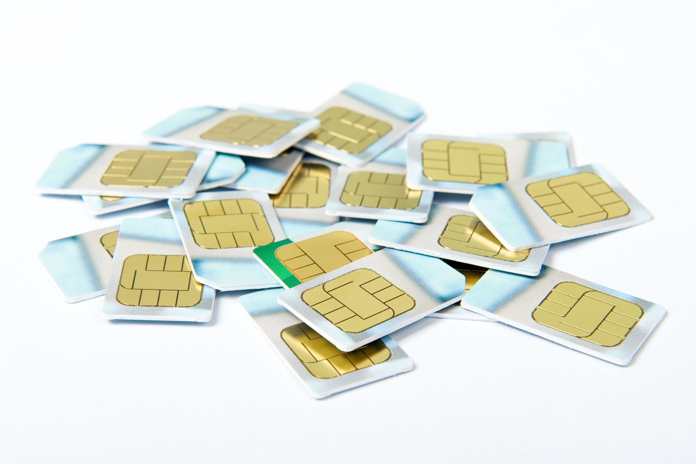 iphone sim card 581c776b3df78cc2e859a5e8