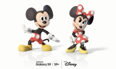 mickeyminnie 400x240
